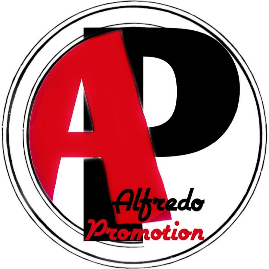 Alfredo Promotion Tv