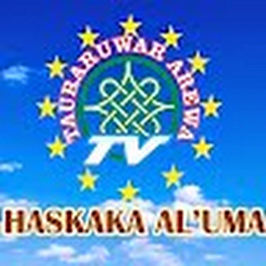 Tauraruwar Arewa TV