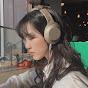 브이몰티비 연관 동영상 프로필 사진