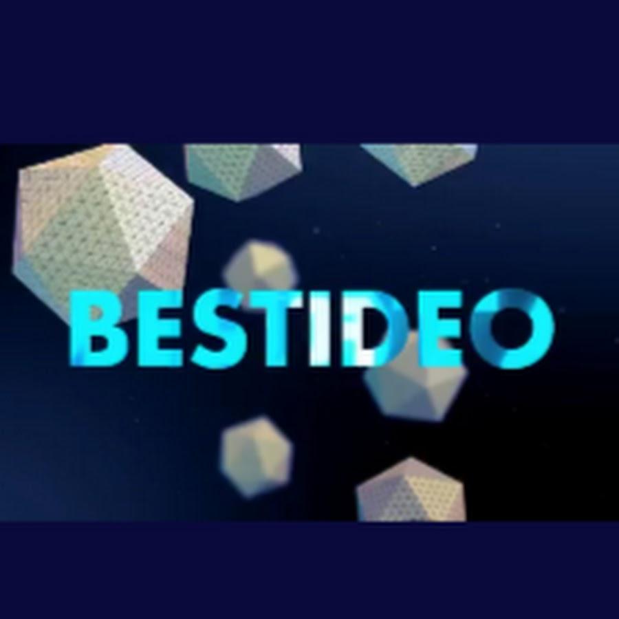 Bestideo