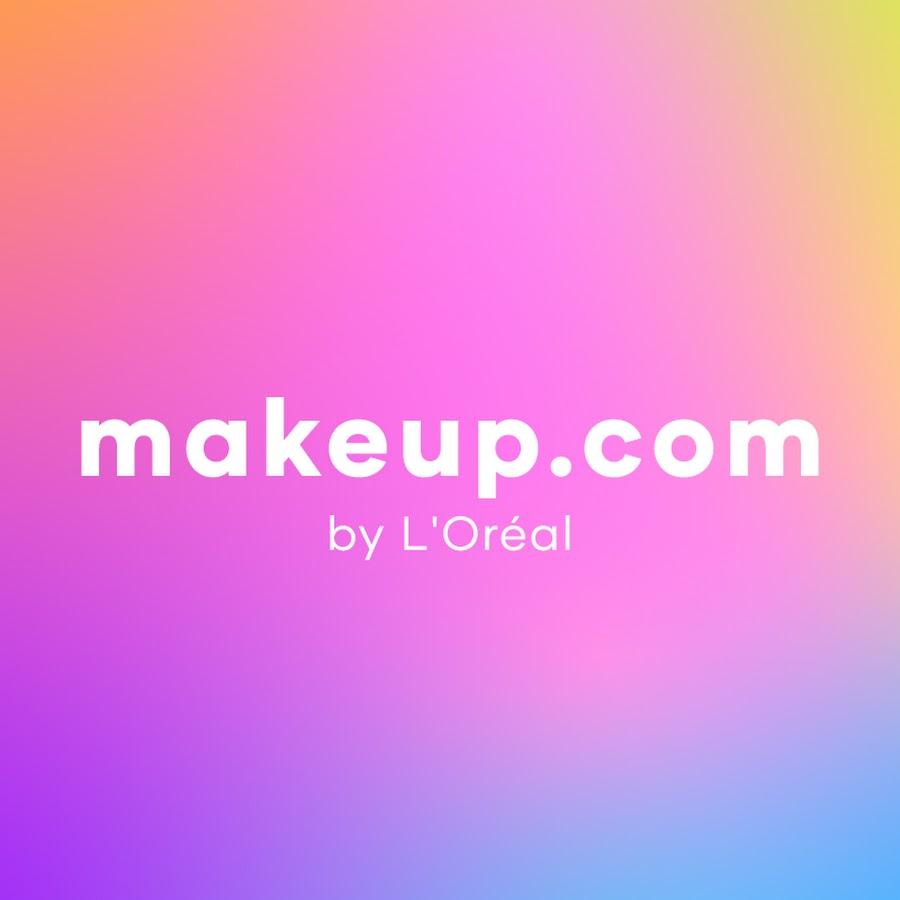 Makeup Com By L Oréal You