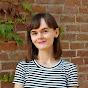 Yankee English - Англійська для твоїх цілей