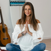 Laura Malina Seiler net worth