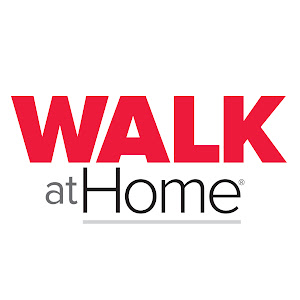 Walk at Home by Leslie Sansone