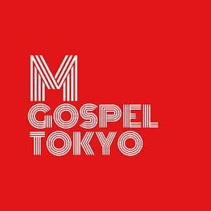 M Gospel Tokyo Channel