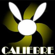 Caliebre Le Liebre net worth