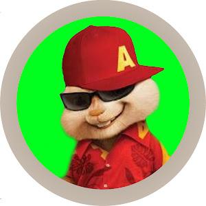 World of Alvin