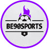 Be90 sports