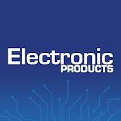 Electronic Products Magazine net worth