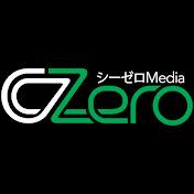 CZeroMedia net worth