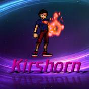 kirshorn net worth