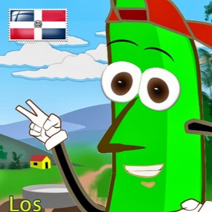 Los Bobotes