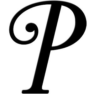 Pandez