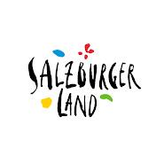 Salzburger Land net worth