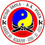 shotokan898 - @shotokan898 - Youtube