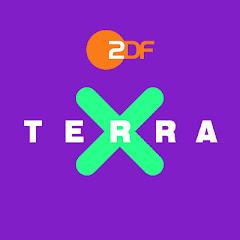 Terra X plus