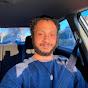 Ivan Johnson - Youtube