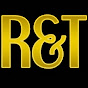 R&T Multimedia GmbH official
