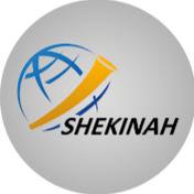 Shekinah Television net worth