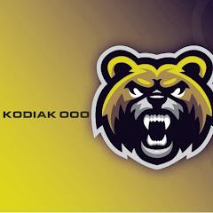 o0o Kodiak o0o