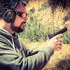 Riccardo Muscarella - shooter - maker - rmtattoo