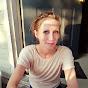 Stephanie Fields - Youtube