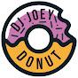Joey Donut - Youtube