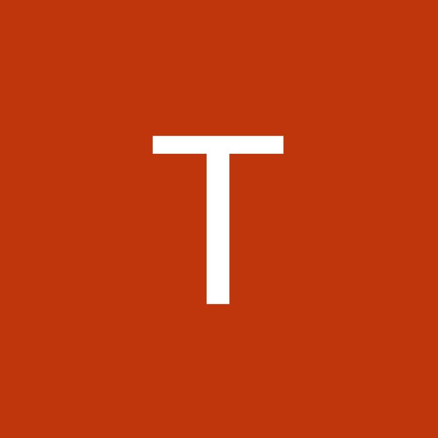 TGPDigital