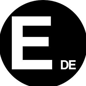 Eben Dente