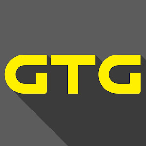 GameTechGuru