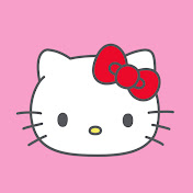 Hello Kitty and Friends net worth