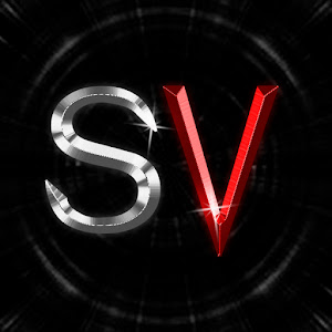 SterlingVision