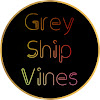 Grey Ship Vines