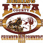 Deming-Luna County Chamber Of Commerce