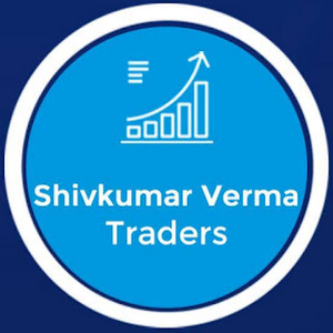 Share Latest News Trader