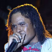 Tommy Lee Sparta - Topic net worth