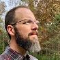 Aaron Douglas - @astralbodies - Youtube