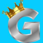 Guka Family Show net worth