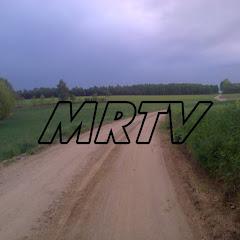 MazurskieRolnictwoTV