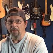 Guitar Man3YT
