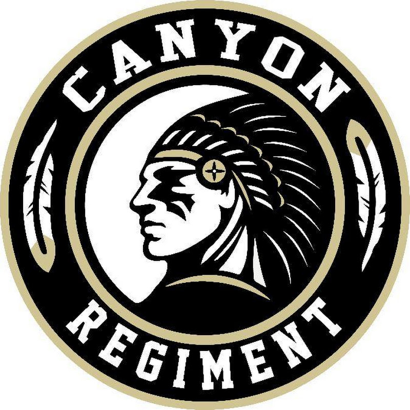 Canyon Band Boosters