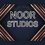 NOOR STUDIOS - Youtube