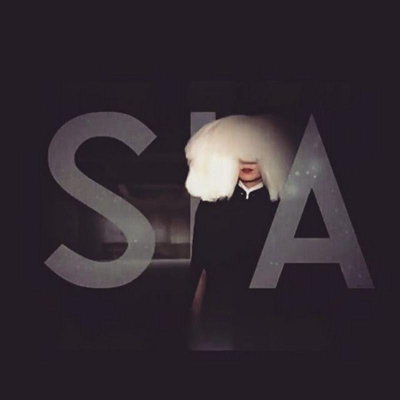 The Amazing World of Sia