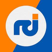 RCI Martinique net worth