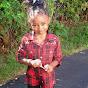 Saundra Smith - Youtube