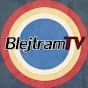 BlejtramTV