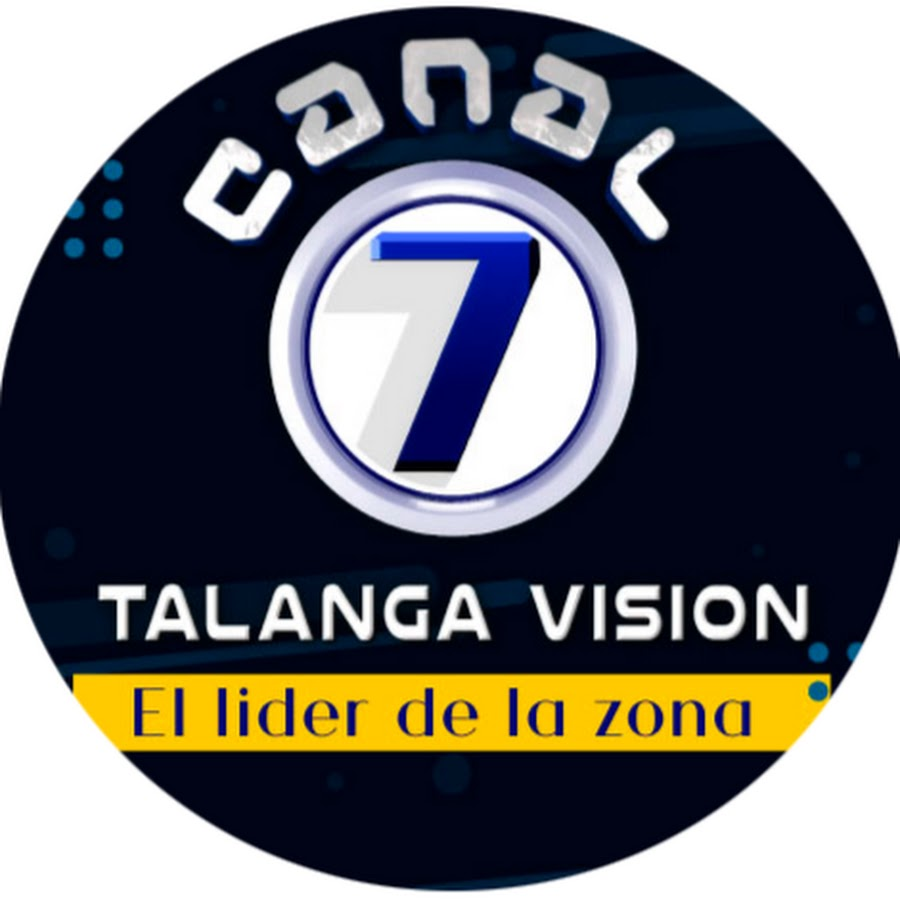 Canal 7 TalangaVision