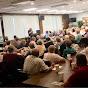 Monroe County History Club - Youtube