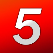 Top 5 Best on FREECABLE TV
