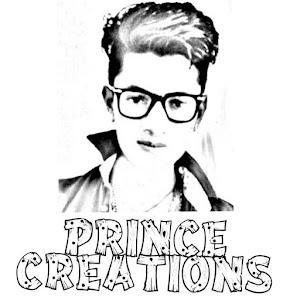 Prince Creations